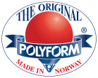 Polyform AS logo
